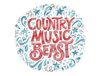Country Music Beast