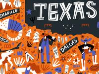 Texasmap2