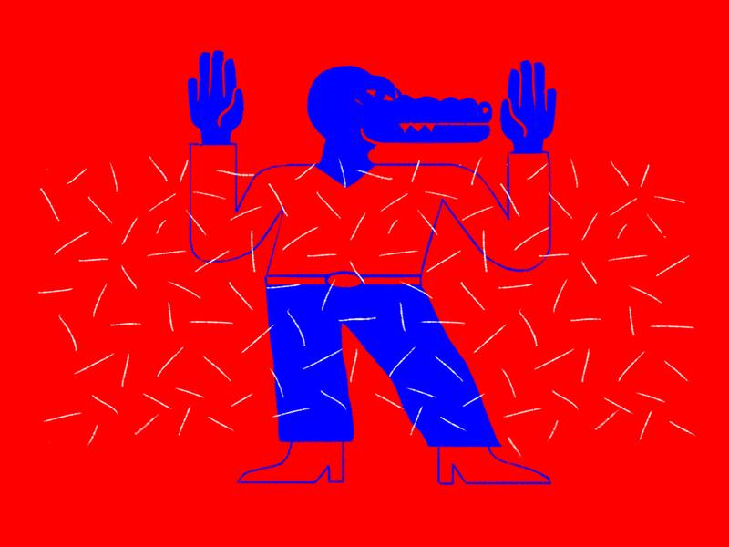 the man without heart creativity digital art creative brush illustrator minimal illustration graphicdesign flat fineart design artist art