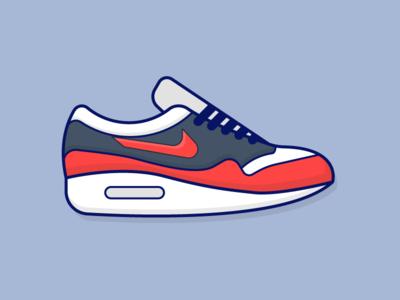 Nike shoes air max nike