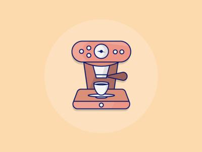 Espresso Machine espresso machine coffee