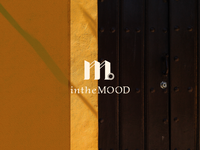 intheMOOD - the whisky bar