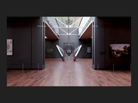 Aspen — Art Site