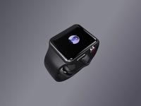 Apple Watch — Answer