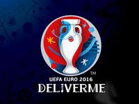 Cocacola Eurocup UEFA
