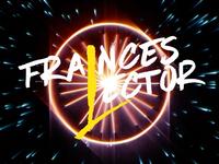 Frances Lector