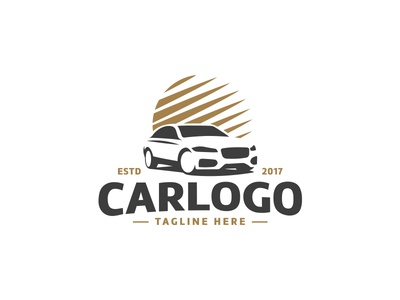 Logo My Car