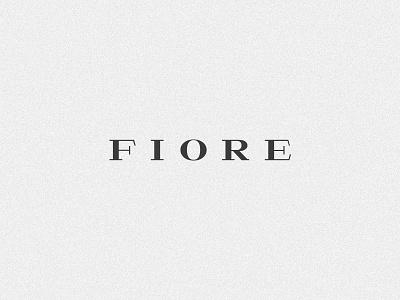 Fashion logo design show womens mens designer boutique shop blog clothes clothing type logo fashion