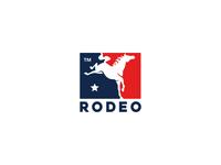 Rodeo logo