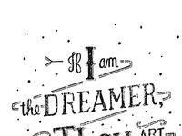 Dreamer design2b full