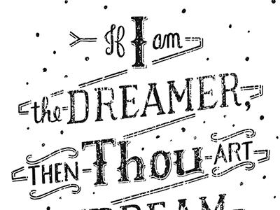 Dreamer2b drib