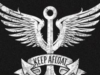 Keep Afloat