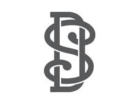 SD monogram