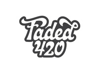 Faded 420 V1