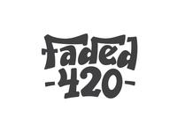 Faded 420 V2