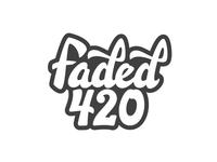 Faded 420 V3