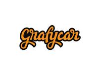 Grafycar Logo V2