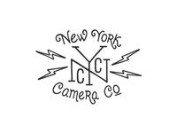 NYCC V1