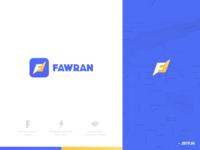 Fawran logo
