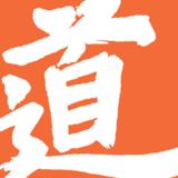 Taodesigns