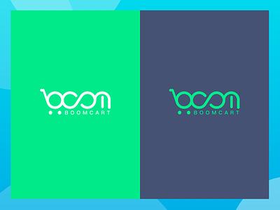 boomcar2   4 logo design ui app