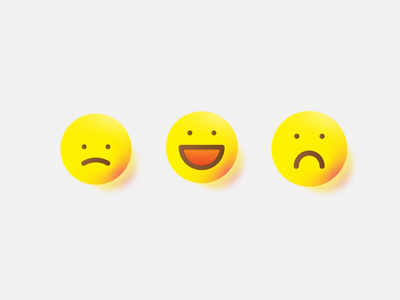 Smiley icons iconset icon feels sticker emotion emojis face smiley face smiley smile