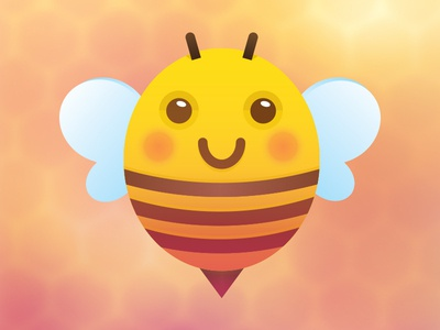 Do Good, Bee Good - Full Color