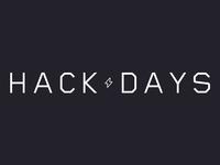 Hack Days