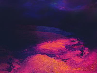 Psychic - Darkside  music albums posters bands darkside psychic
