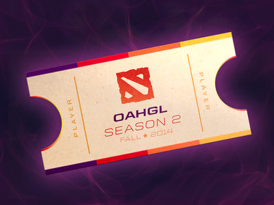 Season Pass games pass ticket dota
