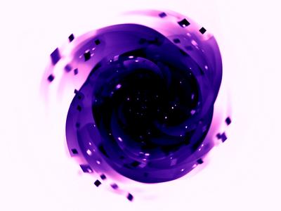 BLACK HOLEEEEEEE silver surfer stars galaxy space black hole