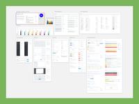 Shopify Admin UI Kit