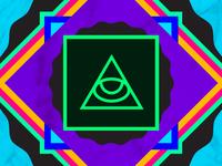 Eye-Dye