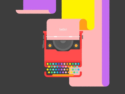 Color Palette for Flat UI Colors 2