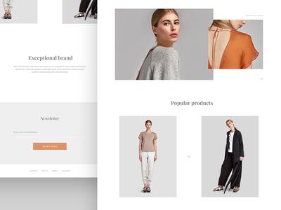 Olivieri website