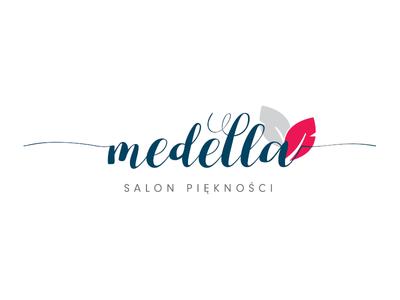 Medella