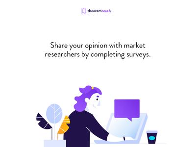 Sharing opinion feedback opinion fireart studio fireart character design character illustration