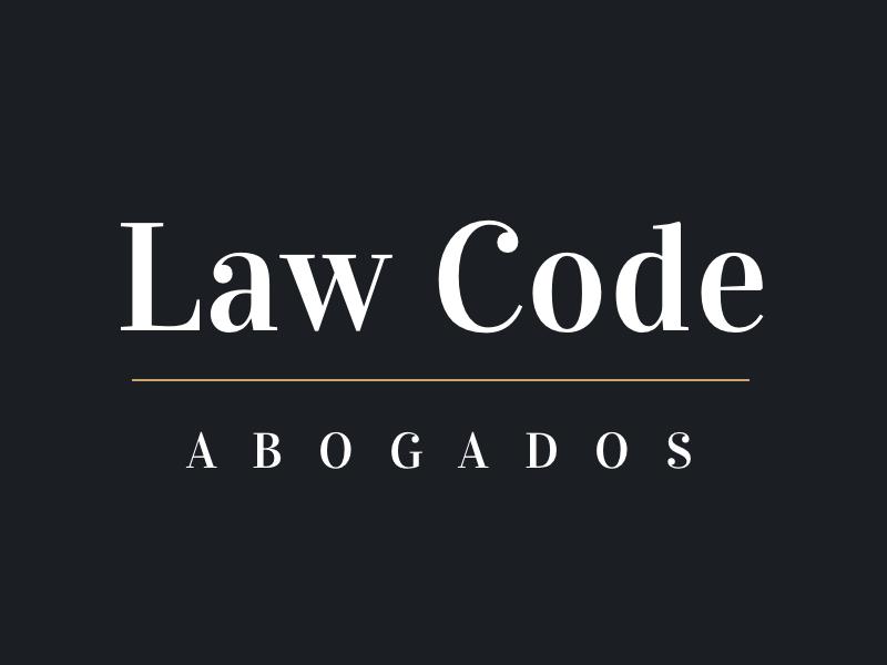 Lawcode abogados