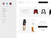 Invision studio dennismontes ecommerce 3