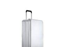 Suitcase invision studio dennis montes