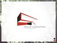 Atelier & Conception