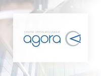 COA - Centre Ophtalmologique Agora