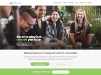Www.life.church lifegroups  utm source life.church utm medium website utm content moremenu lifegroup