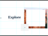 Explore grid