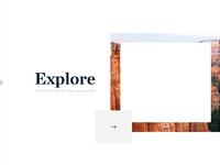 Explore large