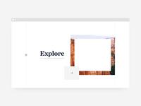 Explore Platform