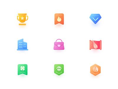 Read Icon icon hot read ui design