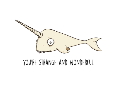 Narwhal Truth