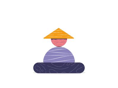 Zen Loader