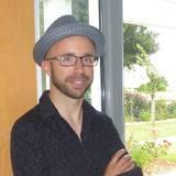 Sébastien Berthomé
